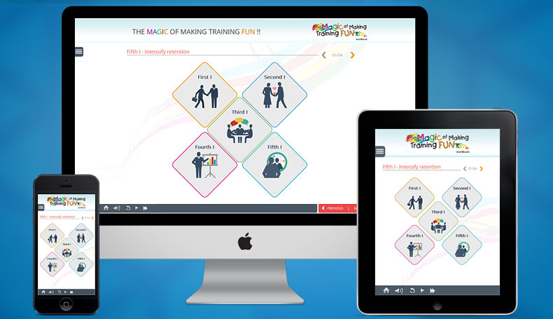 news_post_image_02 - HTML5 e-Learning Development