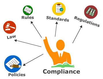 Compliance_img
